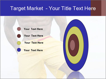 0000085020 PowerPoint Template - Slide 84