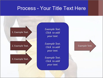 0000085020 PowerPoint Template - Slide 85