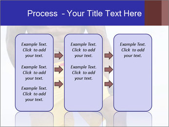 0000085020 PowerPoint Template - Slide 86