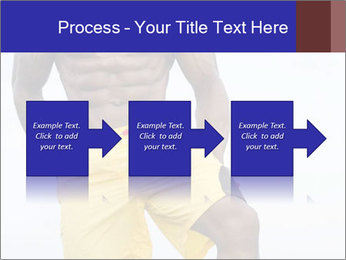 0000085020 PowerPoint Templates - Slide 88
