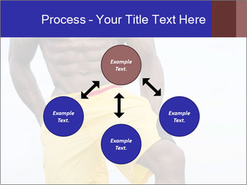 0000085020 PowerPoint Template - Slide 91