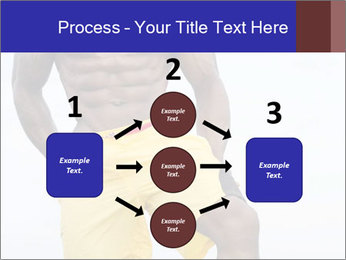 0000085020 PowerPoint Templates - Slide 92
