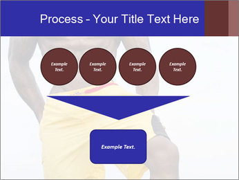 0000085020 PowerPoint Template - Slide 93