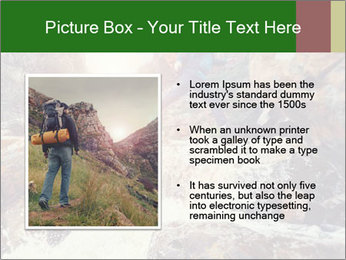 0000085021 PowerPoint Templates - Slide 13