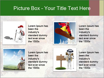 0000085021 PowerPoint Templates - Slide 14