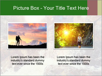 0000085021 PowerPoint Templates - Slide 18