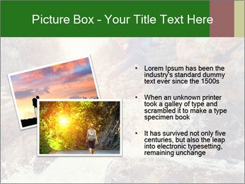 0000085021 PowerPoint Templates - Slide 20