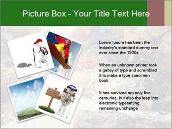 0000085021 PowerPoint Templates - Slide 23
