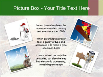 0000085021 PowerPoint Templates - Slide 24