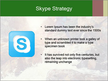 0000085021 PowerPoint Templates - Slide 8