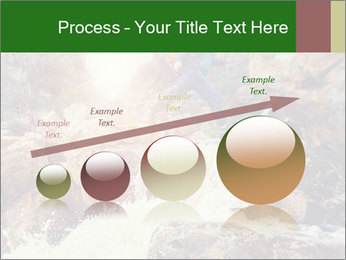 0000085021 PowerPoint Templates - Slide 87