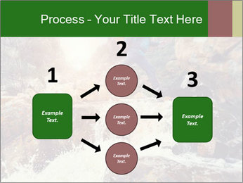 0000085021 PowerPoint Templates - Slide 92