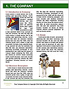 0000085021 Word Template - Page 3