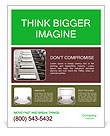 0000085022 Poster Template