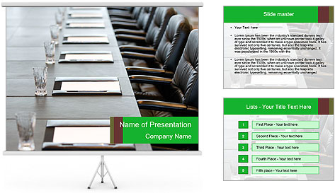 0000085022 PowerPoint Template