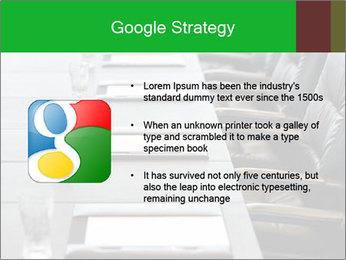 0000085022 PowerPoint Template - Slide 10