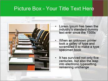 0000085022 PowerPoint Template - Slide 13