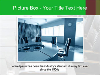 0000085022 PowerPoint Template - Slide 15