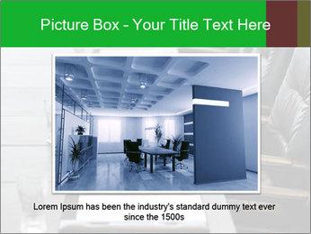 0000085022 PowerPoint Template - Slide 16