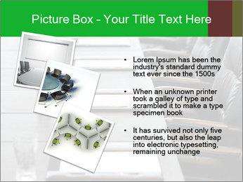 0000085022 PowerPoint Template - Slide 17