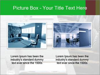 0000085022 PowerPoint Template - Slide 18