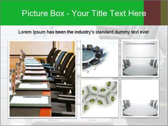 0000085022 PowerPoint Template - Slide 19