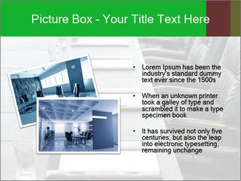 0000085022 PowerPoint Template - Slide 20