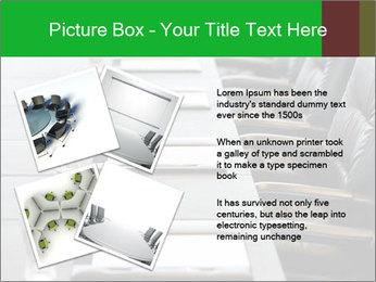 0000085022 PowerPoint Template - Slide 23