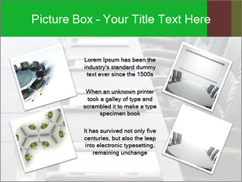 0000085022 PowerPoint Template - Slide 24