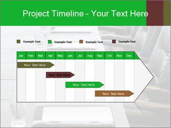 0000085022 PowerPoint Template - Slide 25
