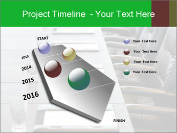 0000085022 PowerPoint Template - Slide 26