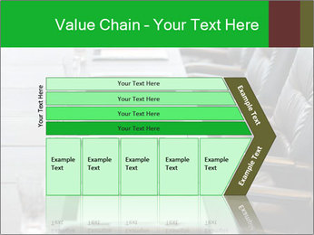 0000085022 PowerPoint Template - Slide 27