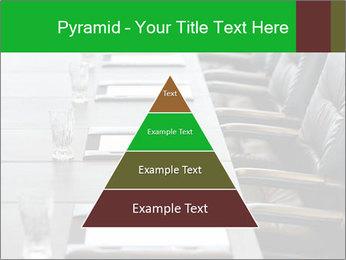 0000085022 PowerPoint Template - Slide 30