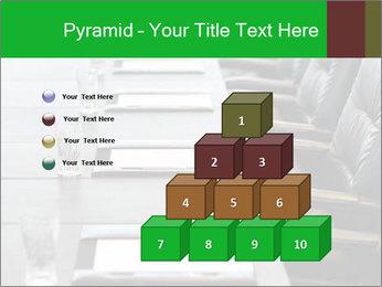 0000085022 PowerPoint Template - Slide 31