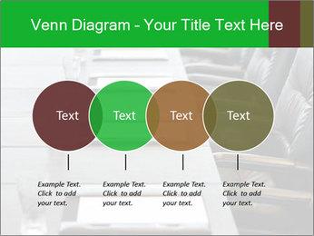 0000085022 PowerPoint Template - Slide 32