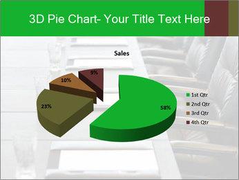 0000085022 PowerPoint Template - Slide 35