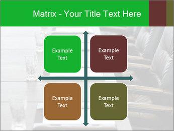 0000085022 PowerPoint Template - Slide 37