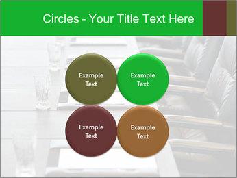 0000085022 PowerPoint Template - Slide 38