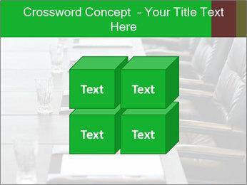 0000085022 PowerPoint Template - Slide 39