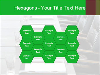 0000085022 PowerPoint Template - Slide 44