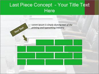 0000085022 PowerPoint Template - Slide 46