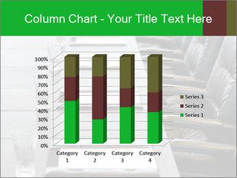 0000085022 PowerPoint Template - Slide 50