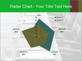 0000085022 PowerPoint Template - Slide 51