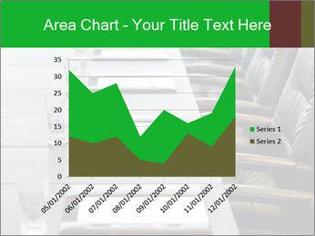 0000085022 PowerPoint Template - Slide 53