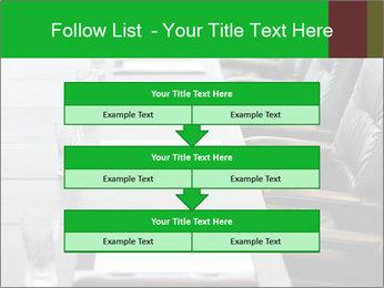 0000085022 PowerPoint Template - Slide 60