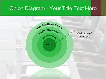 0000085022 PowerPoint Template - Slide 61