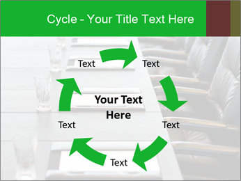 0000085022 PowerPoint Template - Slide 62