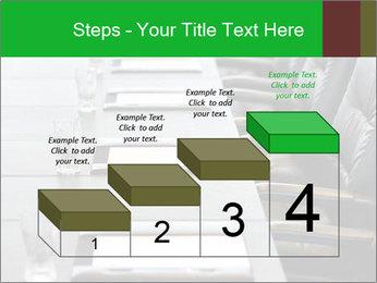0000085022 PowerPoint Template - Slide 64