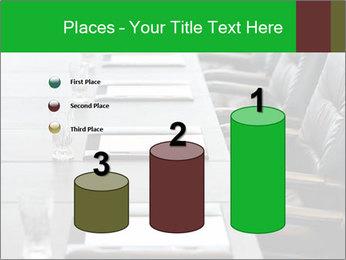 0000085022 PowerPoint Template - Slide 65