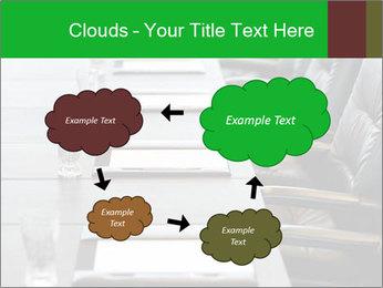 0000085022 PowerPoint Template - Slide 72